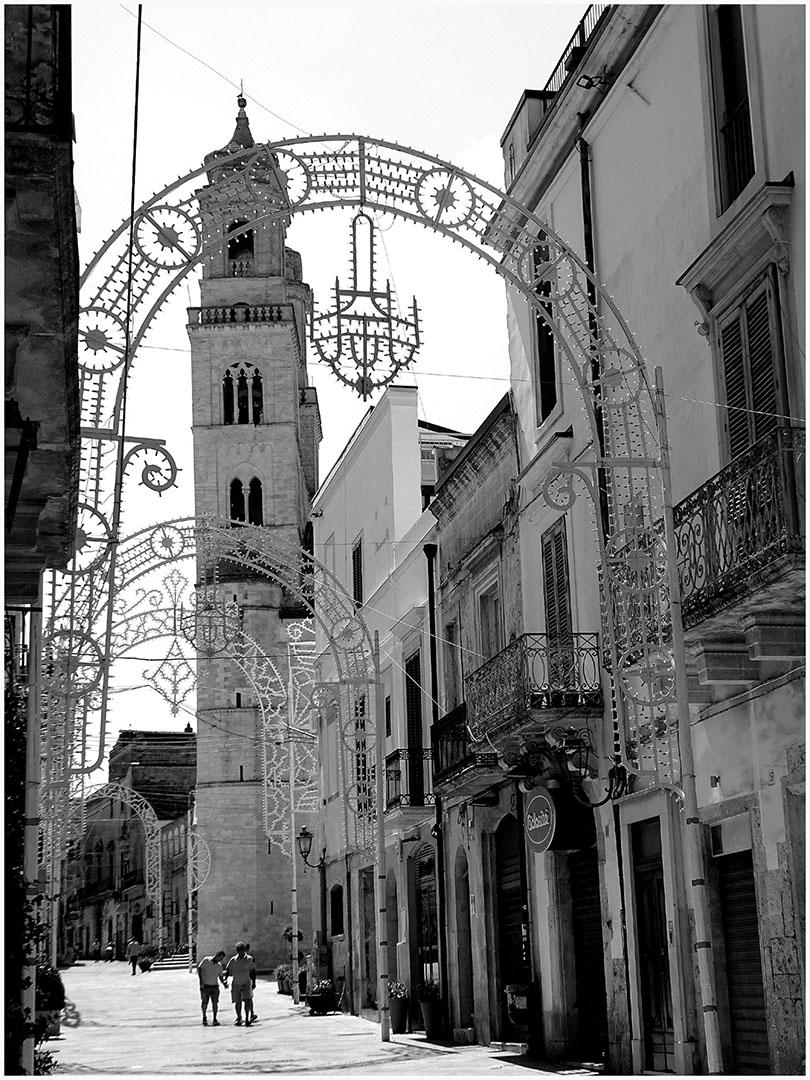Le_Marche-Ancona_064_I17.20.32