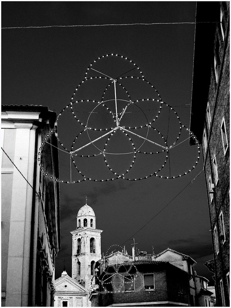 Le_Marche-Ancona_069_I15.24.25