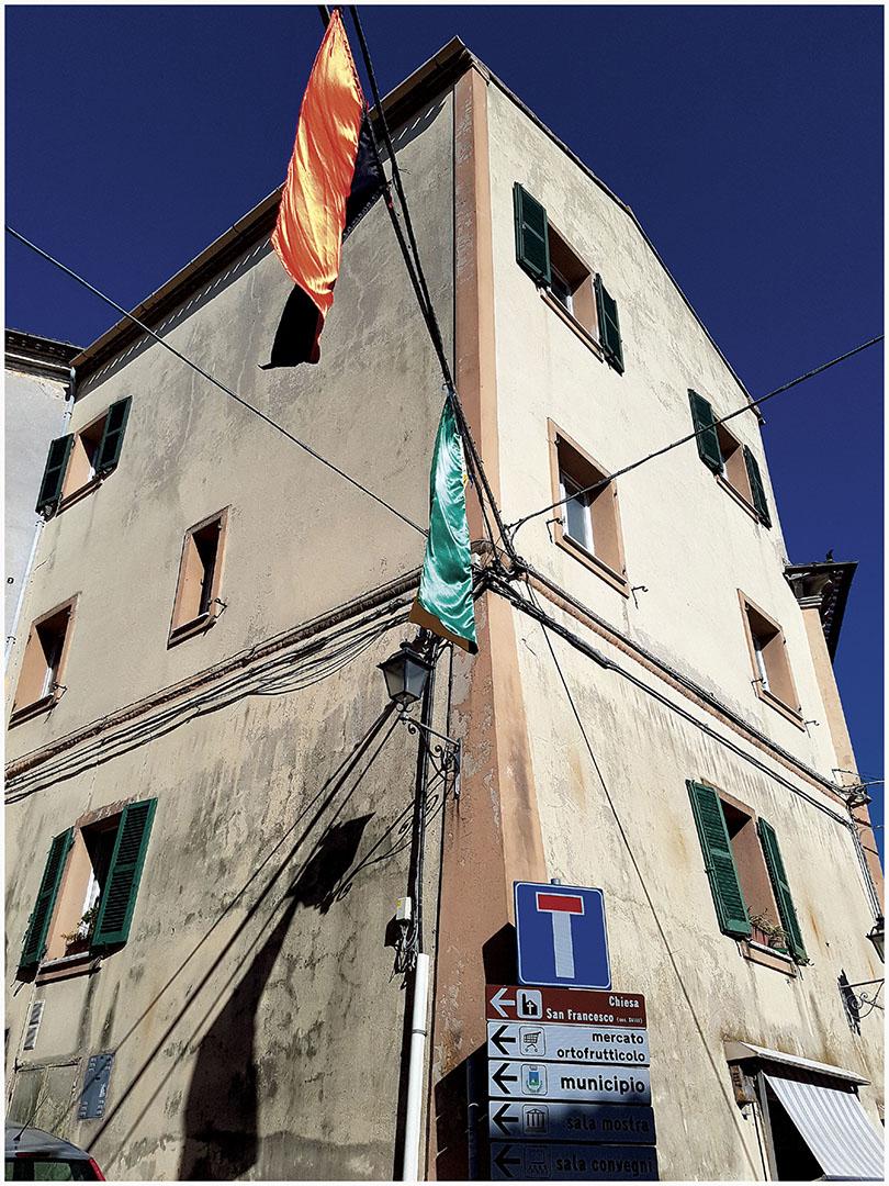 Le_Marche-Ancona_111_I16.16.23
