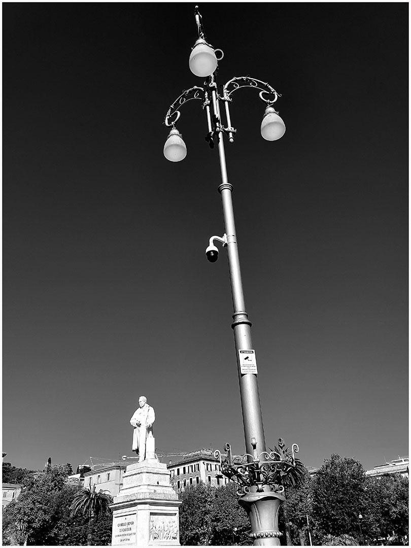 Le_Marche-Ancona_142_I19.20.25