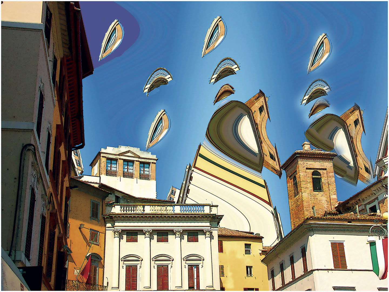 Le_Marche-Ancona_169_IXYH84
