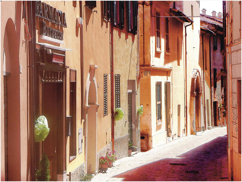 Le_Marche-Ancona_204_I16.10.37
