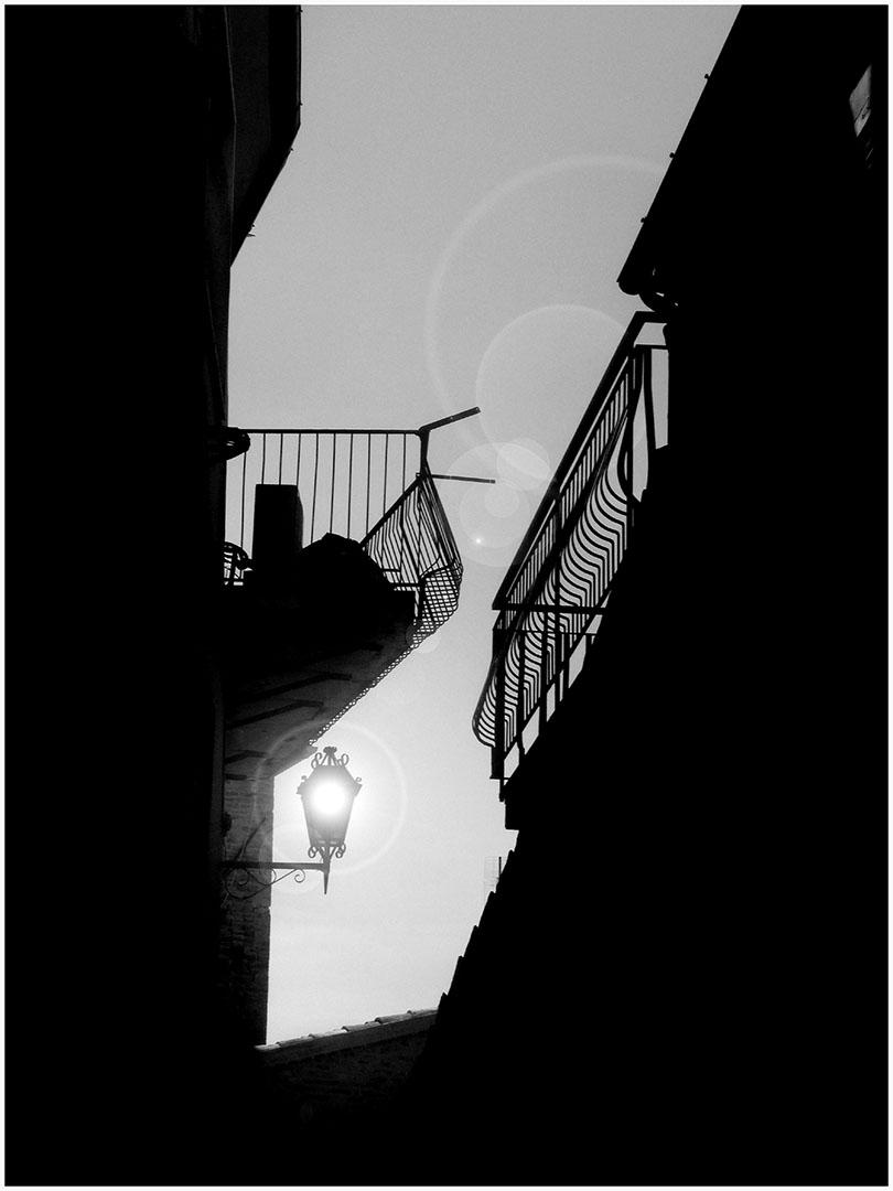 Le_Marche-Ancona_208_I16.10.27