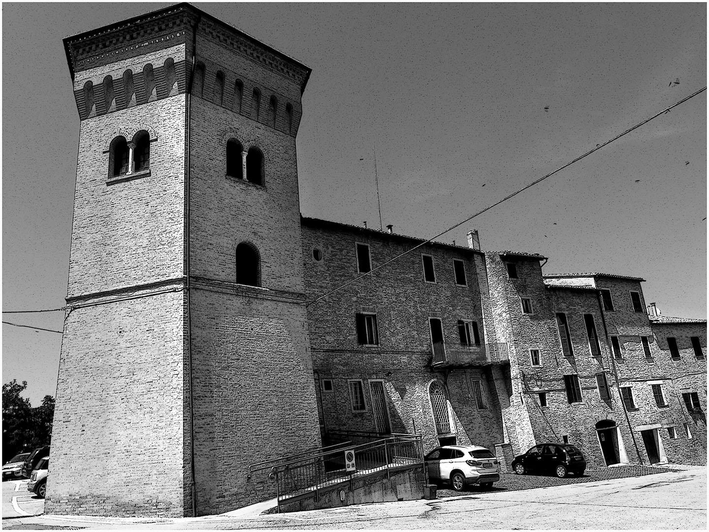 Le_Marche-Ancona_226.1_I16.10.12