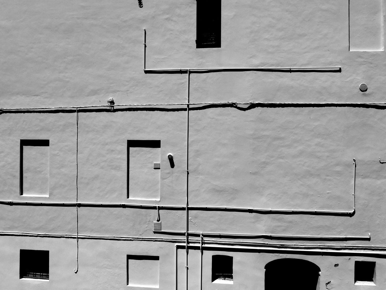 Le_Marche-Ancona_234_I16.10.5