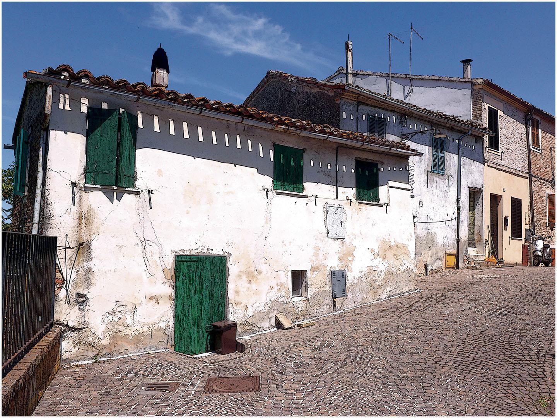 Le_Marche-Ancona_238_I16.9.92