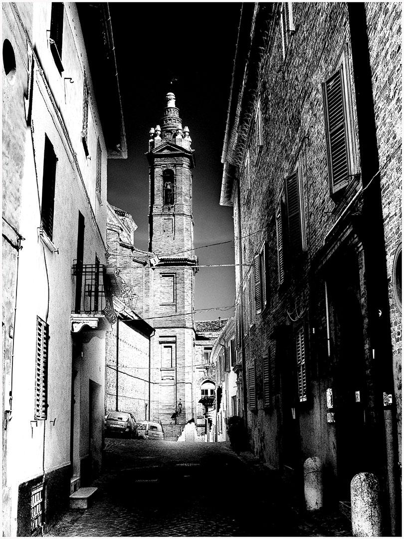 Le_Marche-Ancona_251_I16.10.57