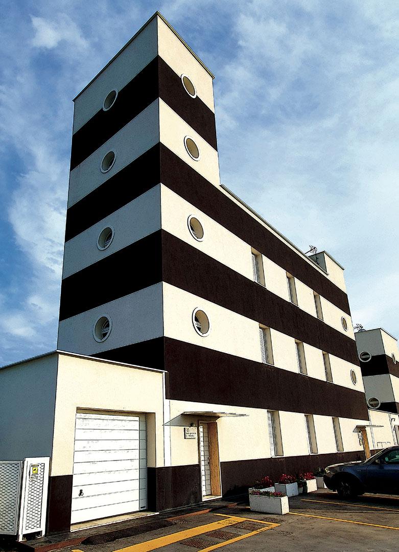 Le_Marche-Ancona_287_I19.25.4