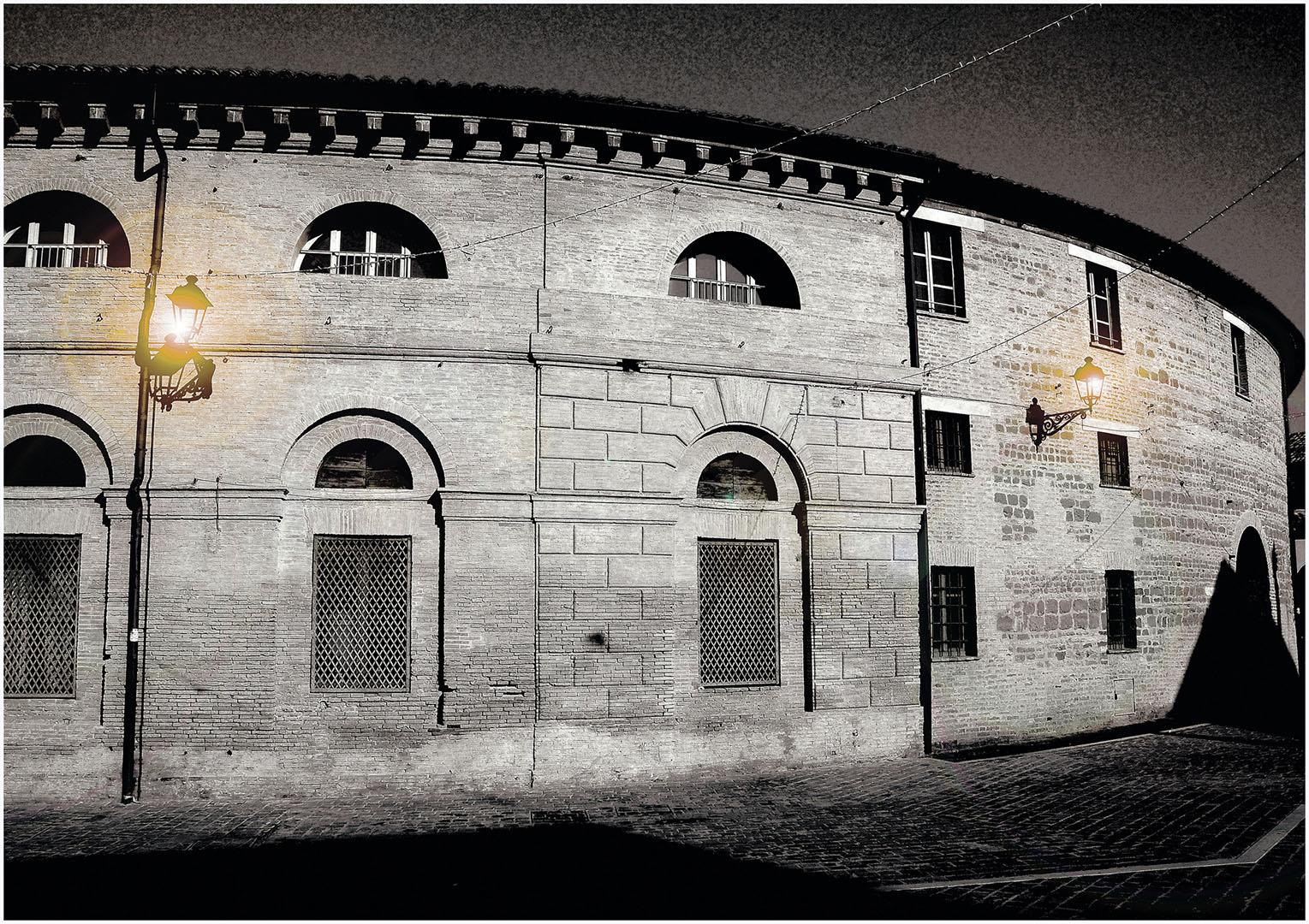 Le_Marche-Ancona_317_I08-11.40