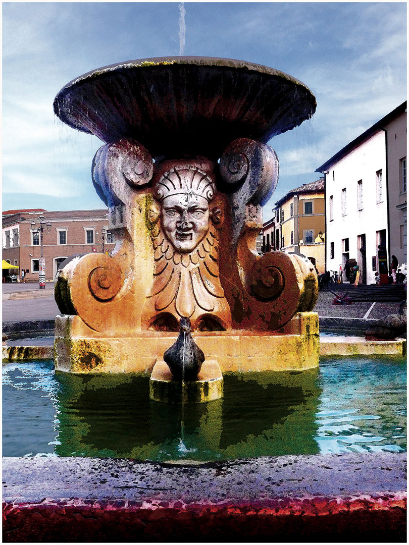 Le_Marche-Ancona_322_I16.10.73
