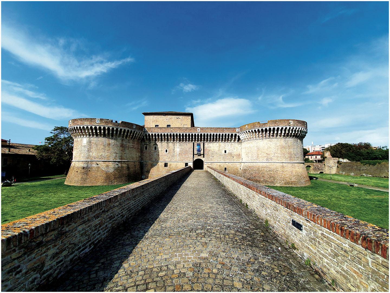 Le_Marche-Ancona_326_I19.5.66