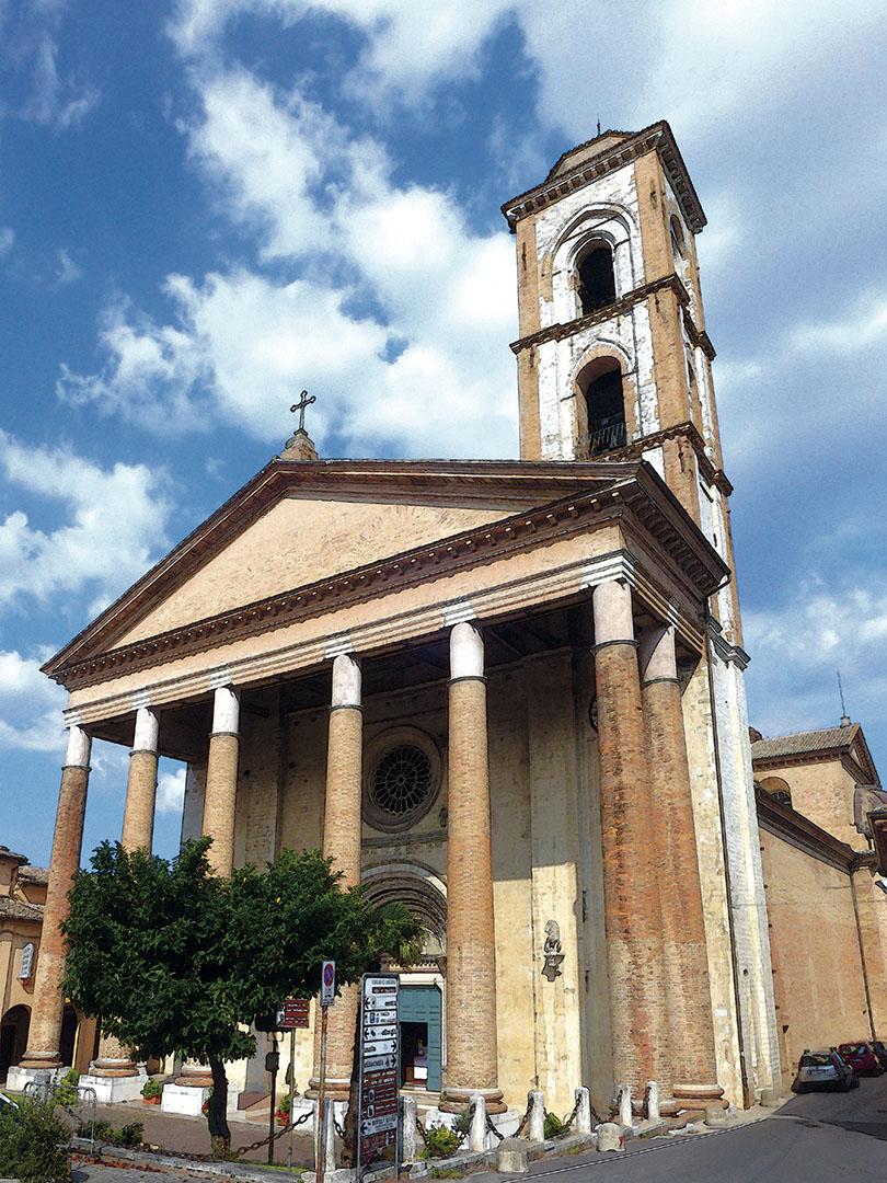 Le_Marche-Macerata_003_I15.11.78