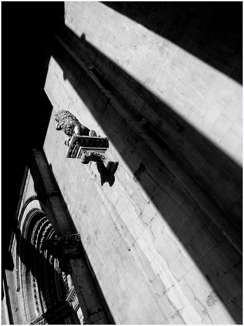 Le_Marche-Macerata_011_I16.23.92