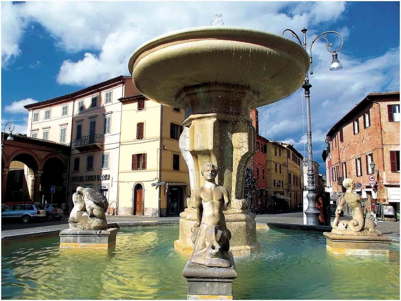 Le_Marche-Macerata_035_I15.28.38
