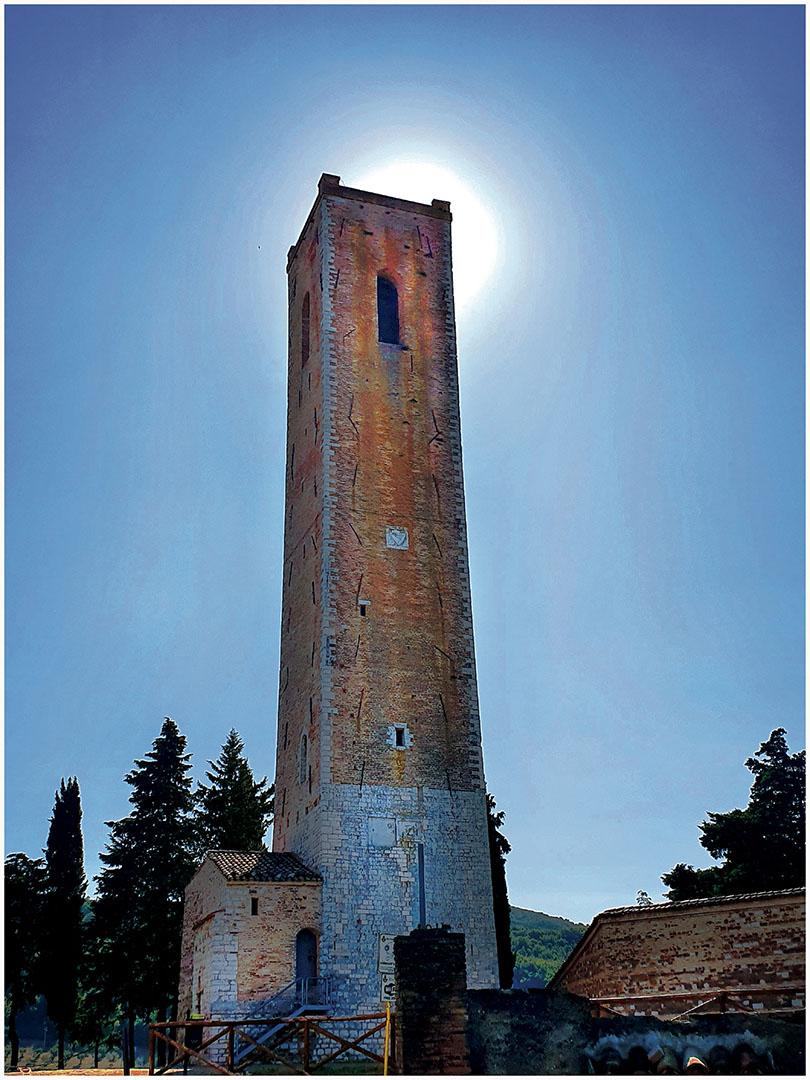 Le_Marche-Macerata_041_I19.20.11