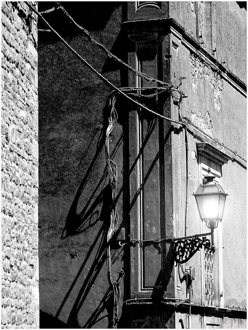 Le_Marche-Macerata_054_I17.16.47