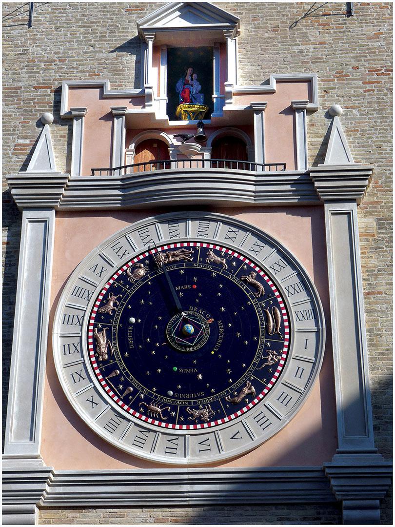 Le_Marche-Macerata_083_I15.10.39