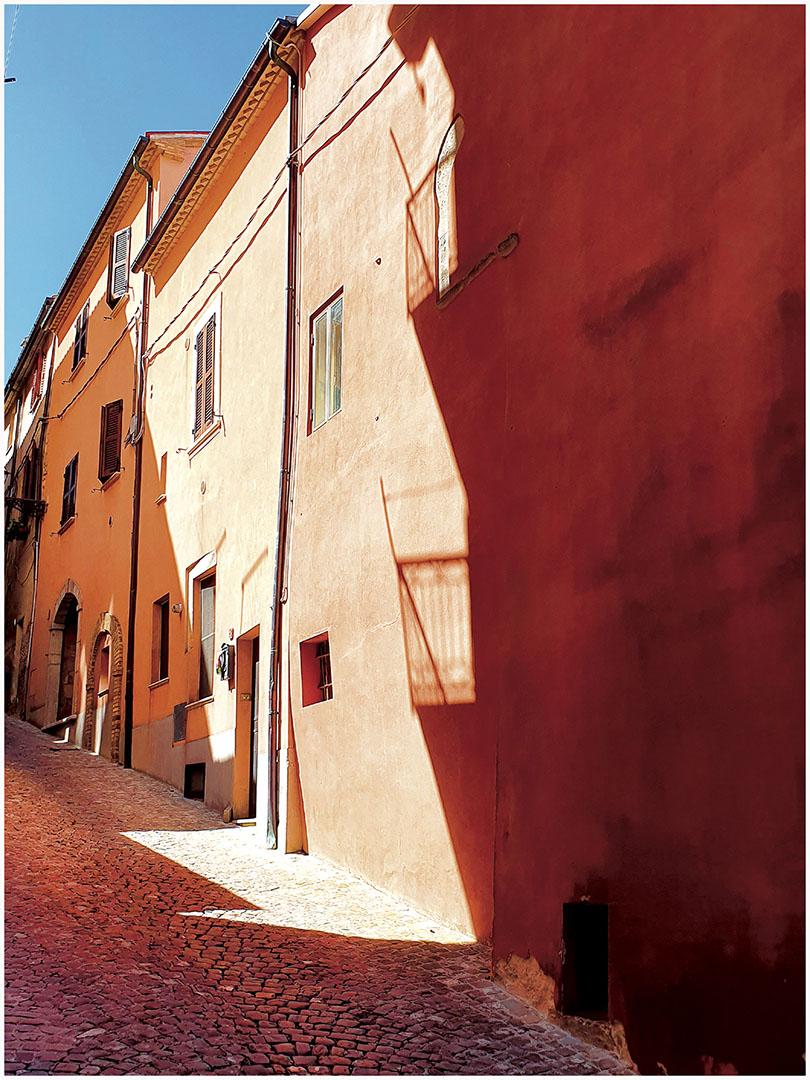 Le_Marche-Macerata_104_I19.19.81