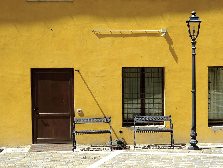 Le_Marche-Macerata_106_I17.16.35