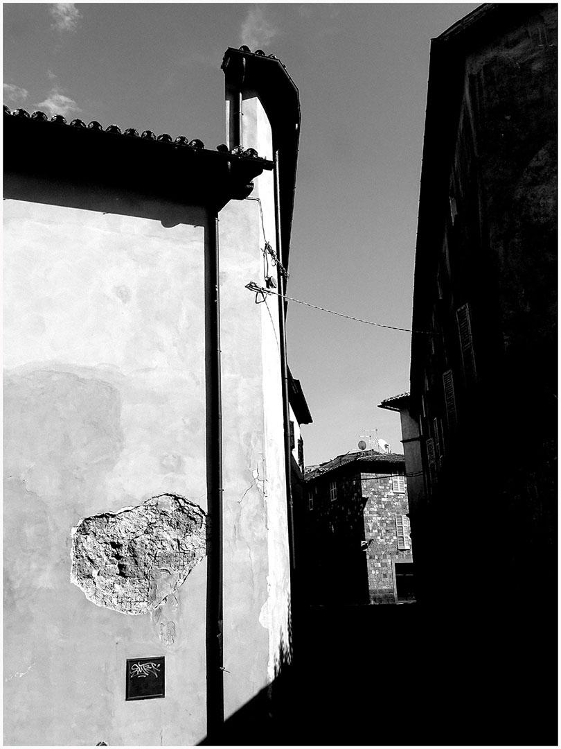 Le_Marche-Pesaro_056_I18.13.91