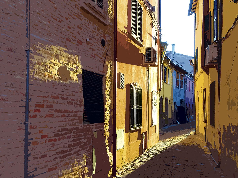 Le_Marche-Pesaro_064_I17.3.57