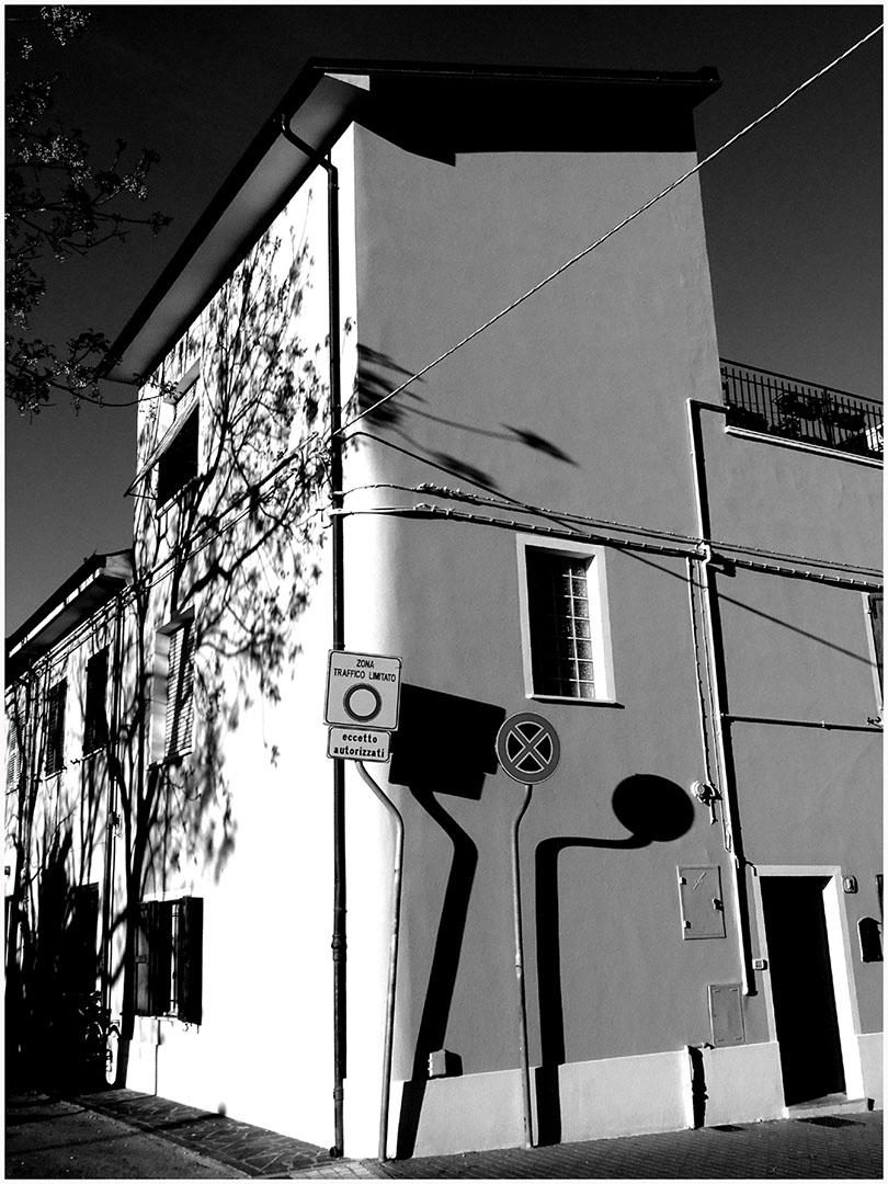 Le_Marche-Pesaro_071_I17.3.39