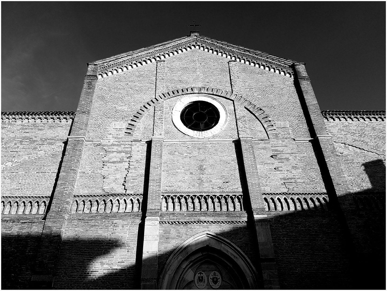 Le_Marche-Pesaro_083_I17.1.59