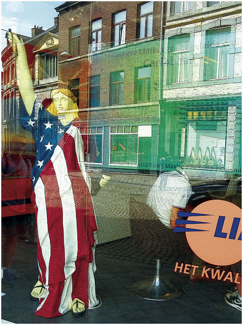 Liberty_023_H18.2.1