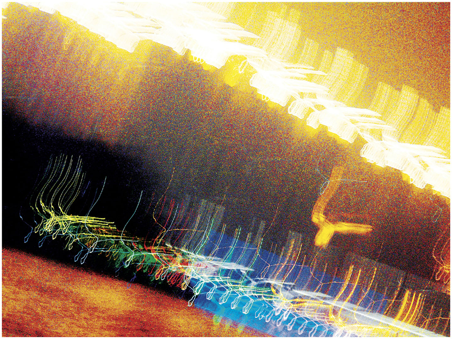 Light_Paintings_027_AXYA88