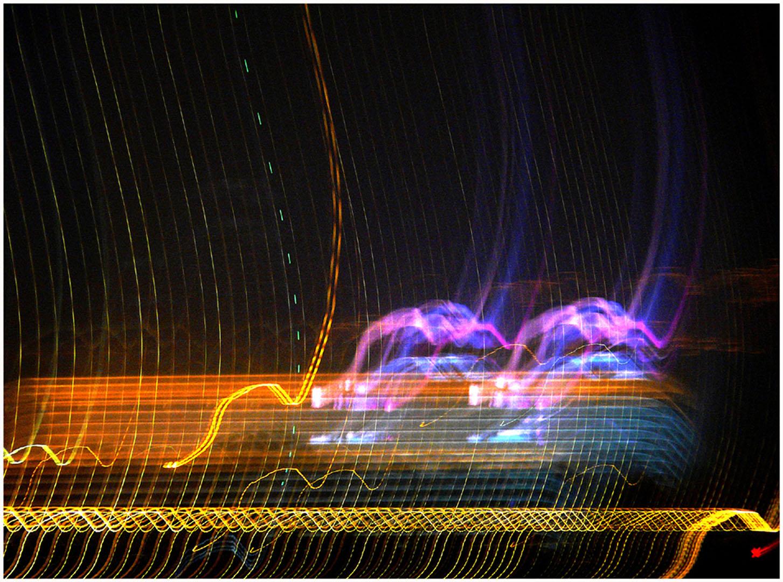 Light_Paintings_033_P1040501_2