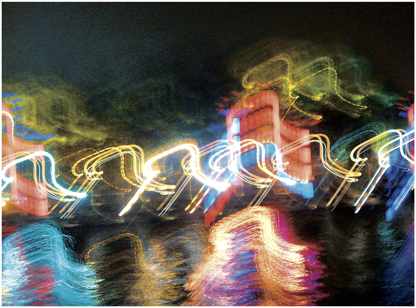 Light_Paintings_034_AXYC25