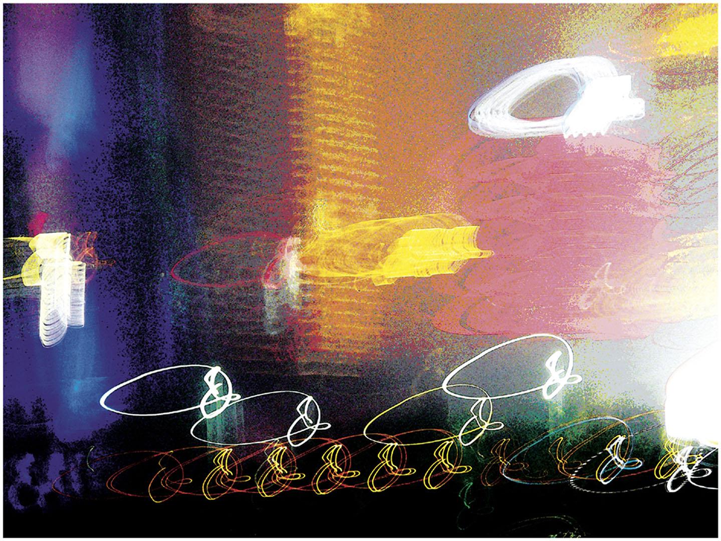 Light_Paintings_038_AXYA83