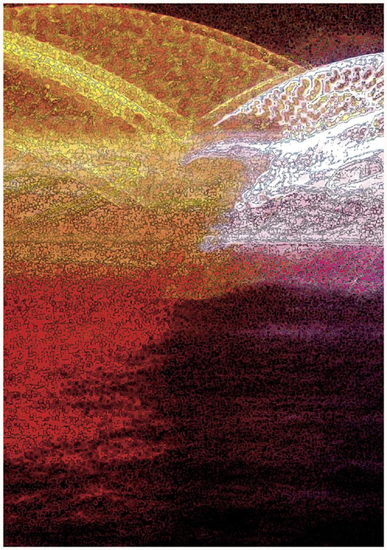 Light_Paintings_039_AXYA37