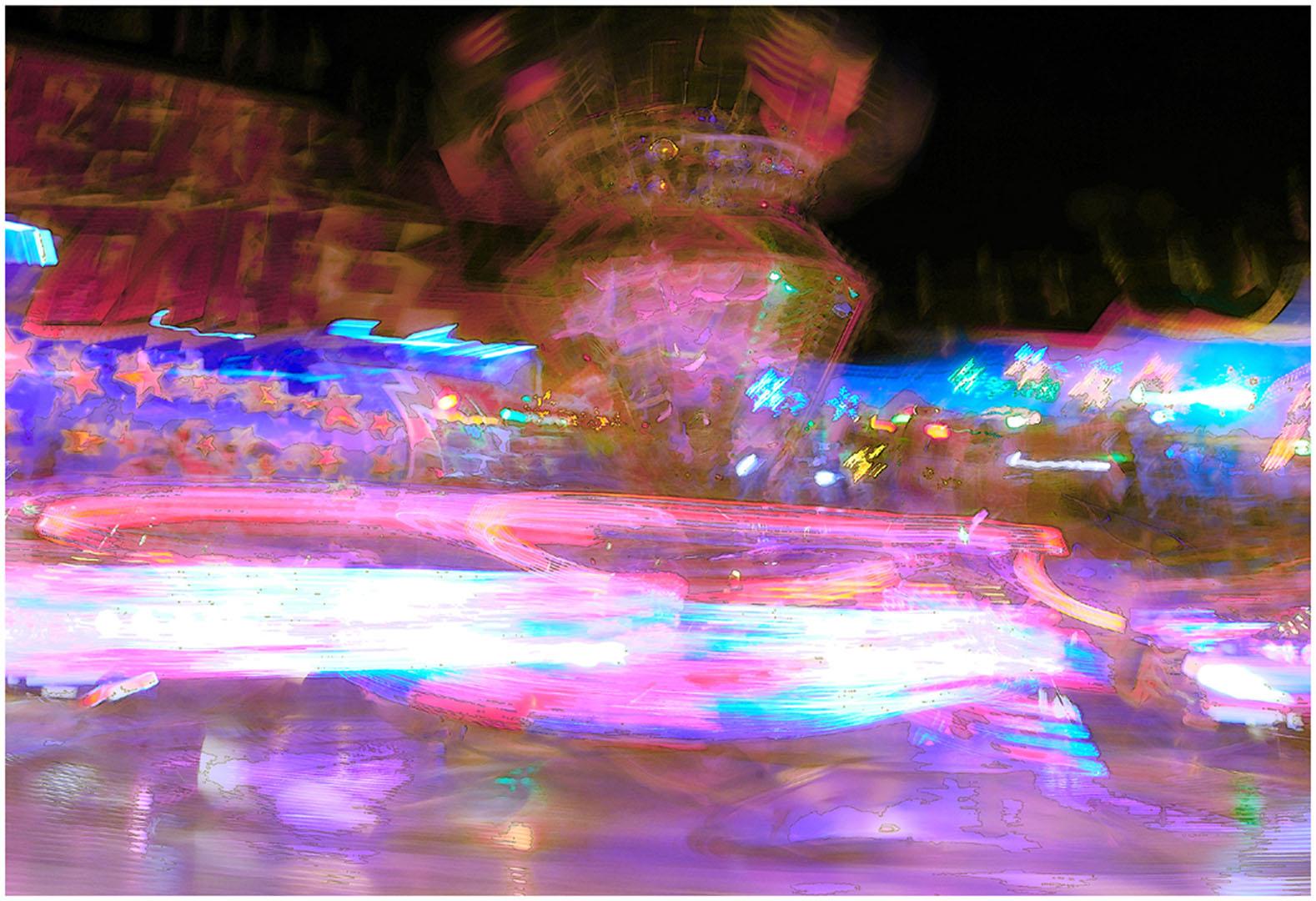 Light_Paintings_057_AXYC24