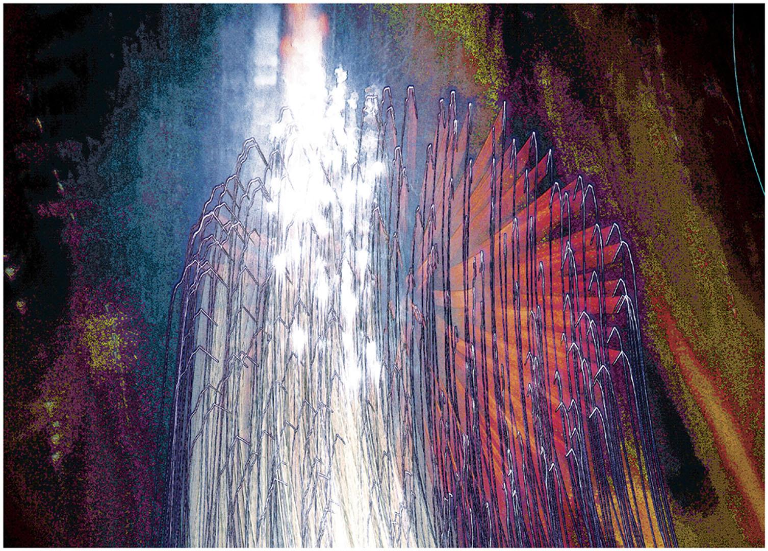 Light_Paintings_065_AXY40
