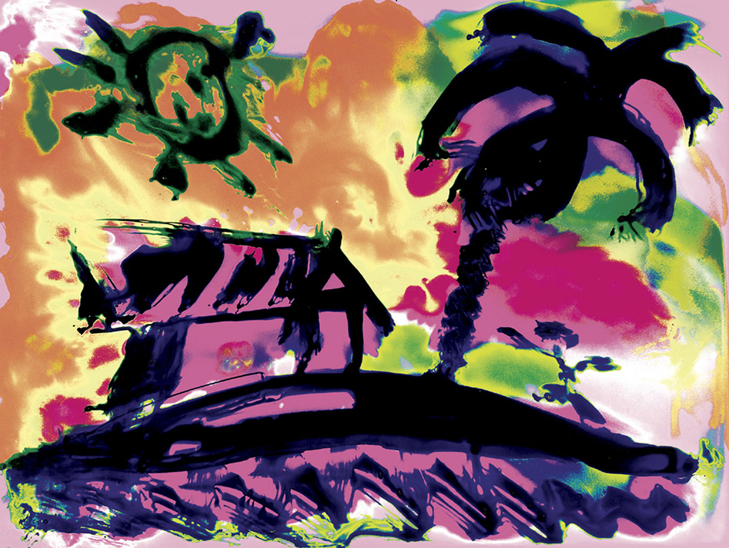 Light_Paintings_121_Bild_57