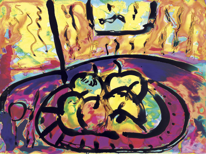 Light_Paintings_122_Bild_58