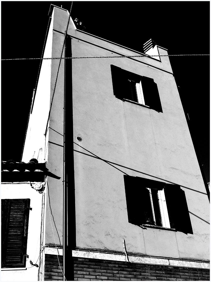Little_Castles_187_I15.1.48
