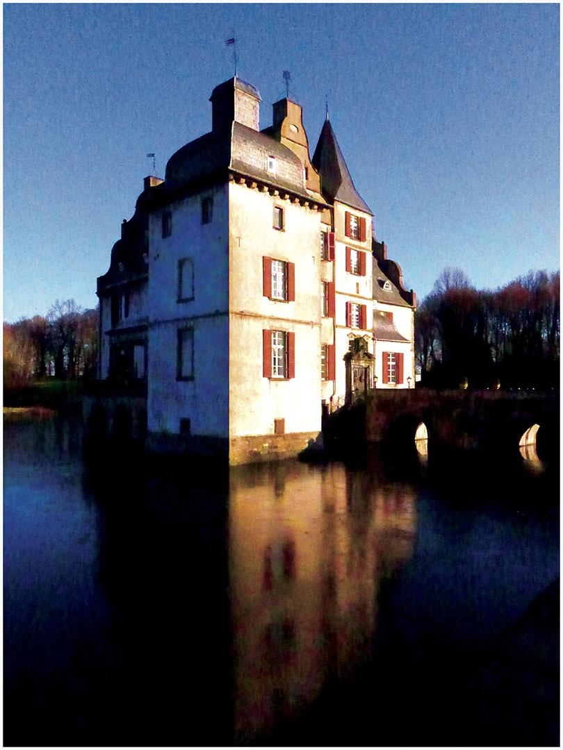Little_Castles_218_M16.2.58