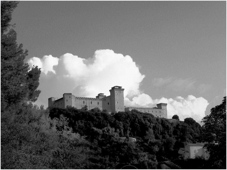 Little_Castles_305_I16.27.75