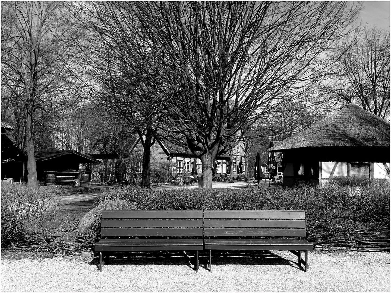 Little_old_Village_002_M17.8.65