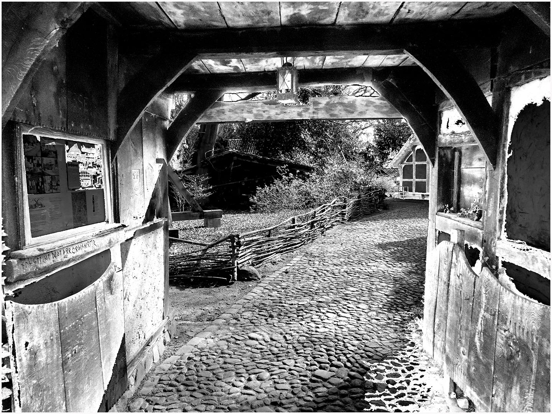 Little_old_Village_041_M17.8.25