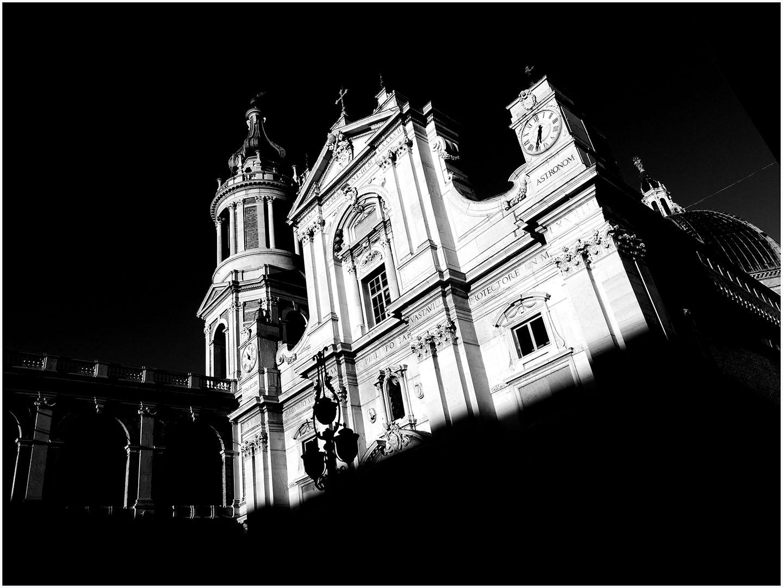 Loreto_11_I15.1.62