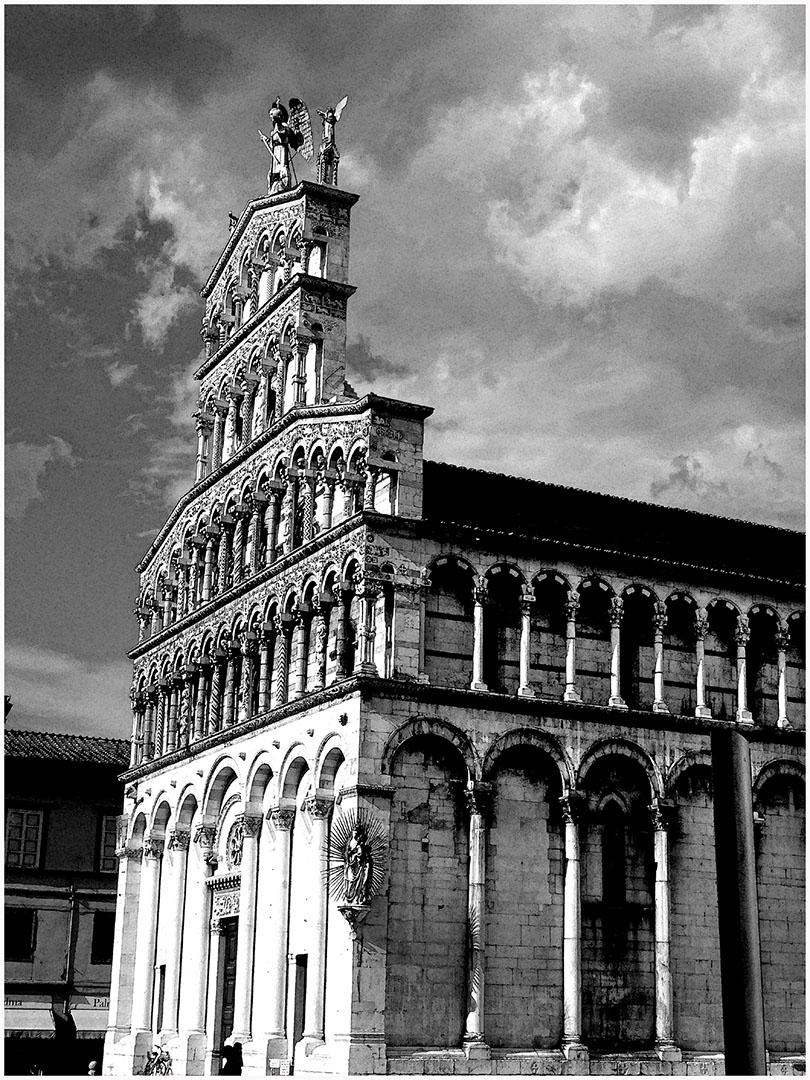 Lucca_014_I17.12.77