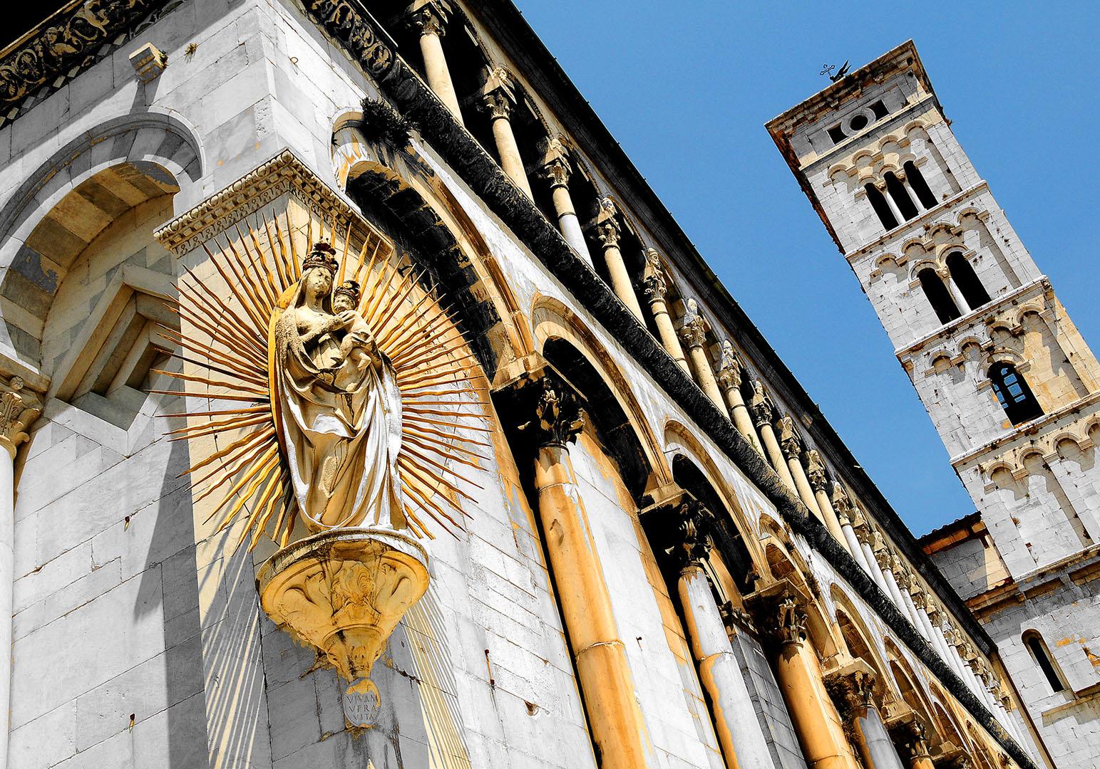 Lucca_018_I11.2-68