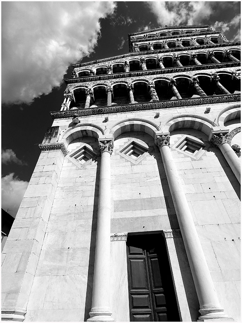 Lucca_020_I19.18.45