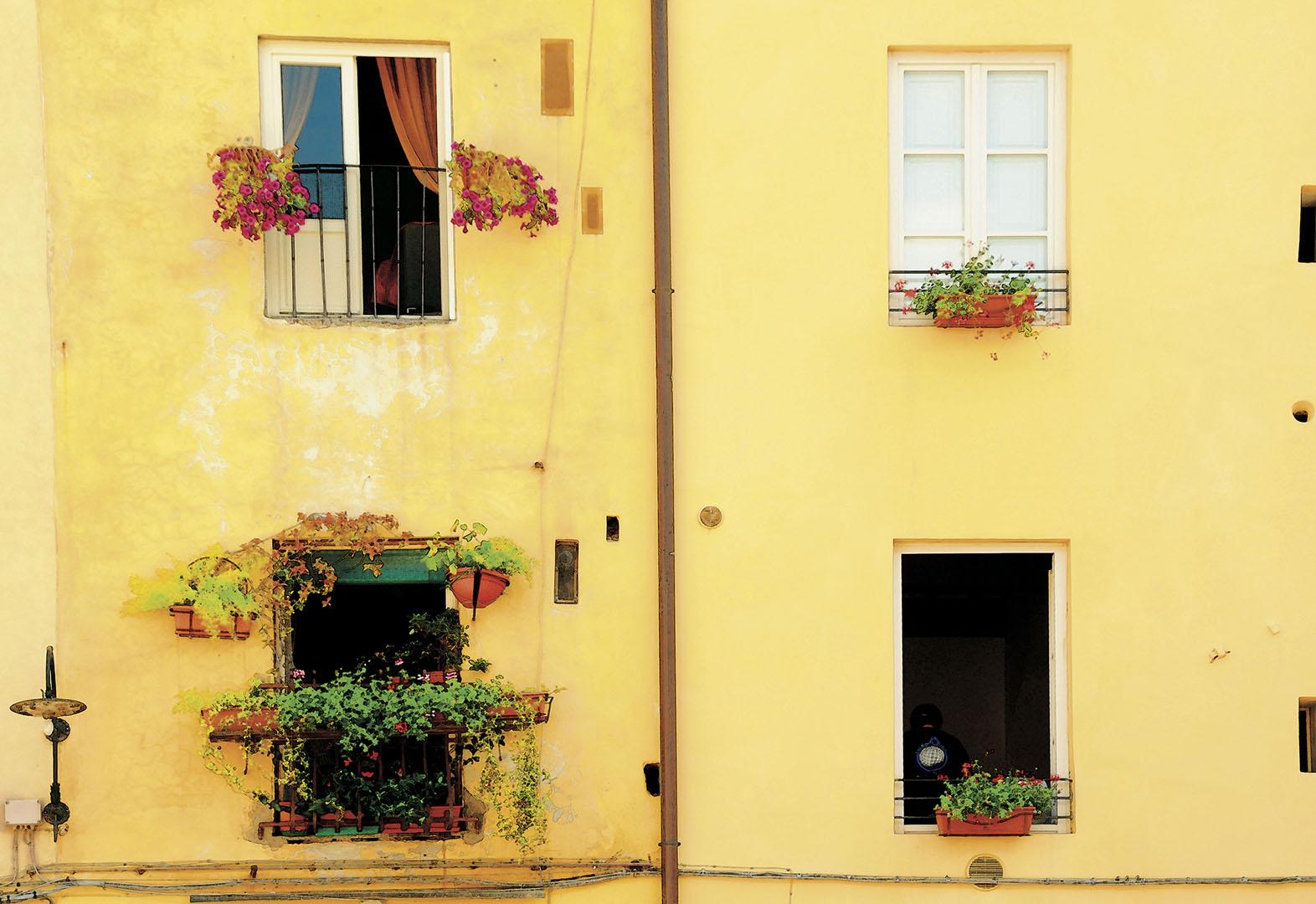 Lucca_057_I11.3-7