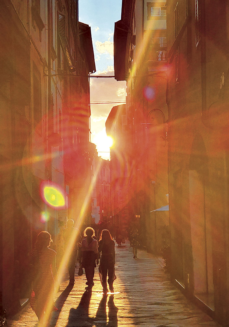 Lucca_081_I19.18.79