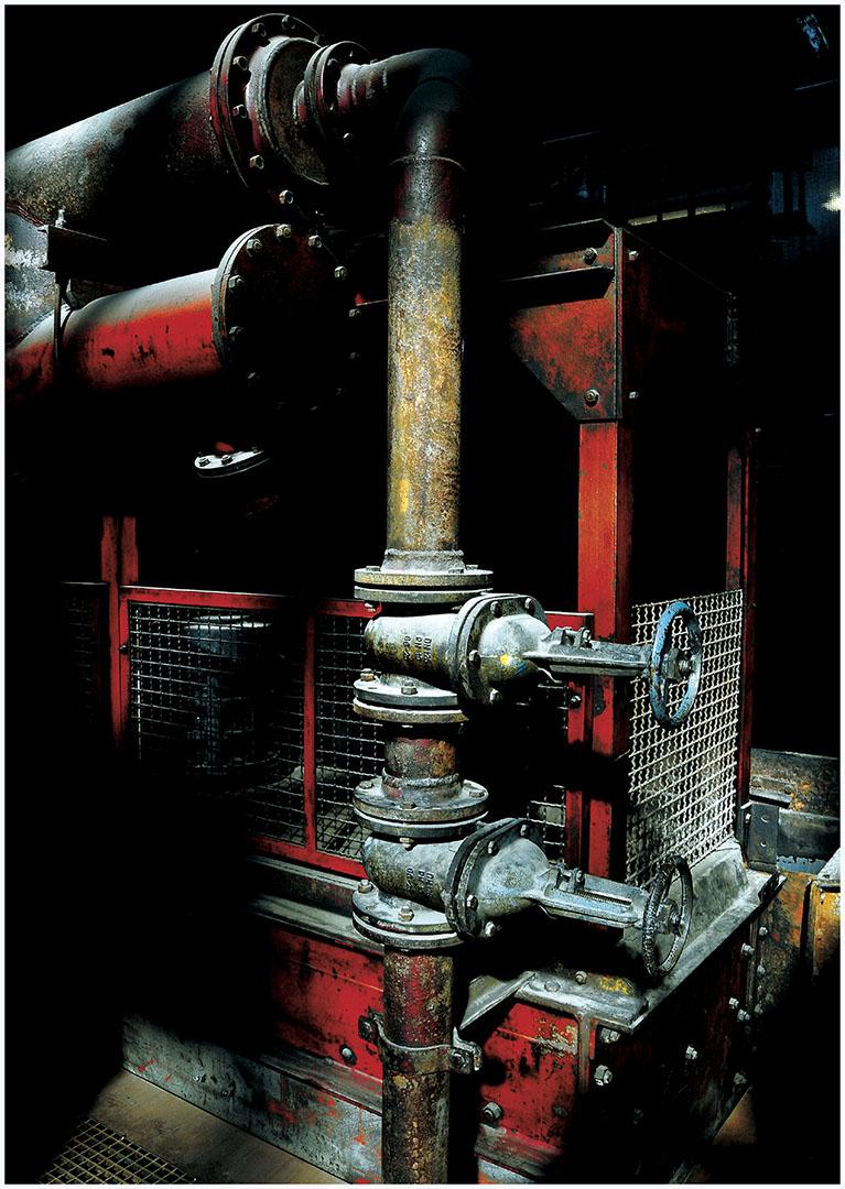 Mechanics_045_RGX49