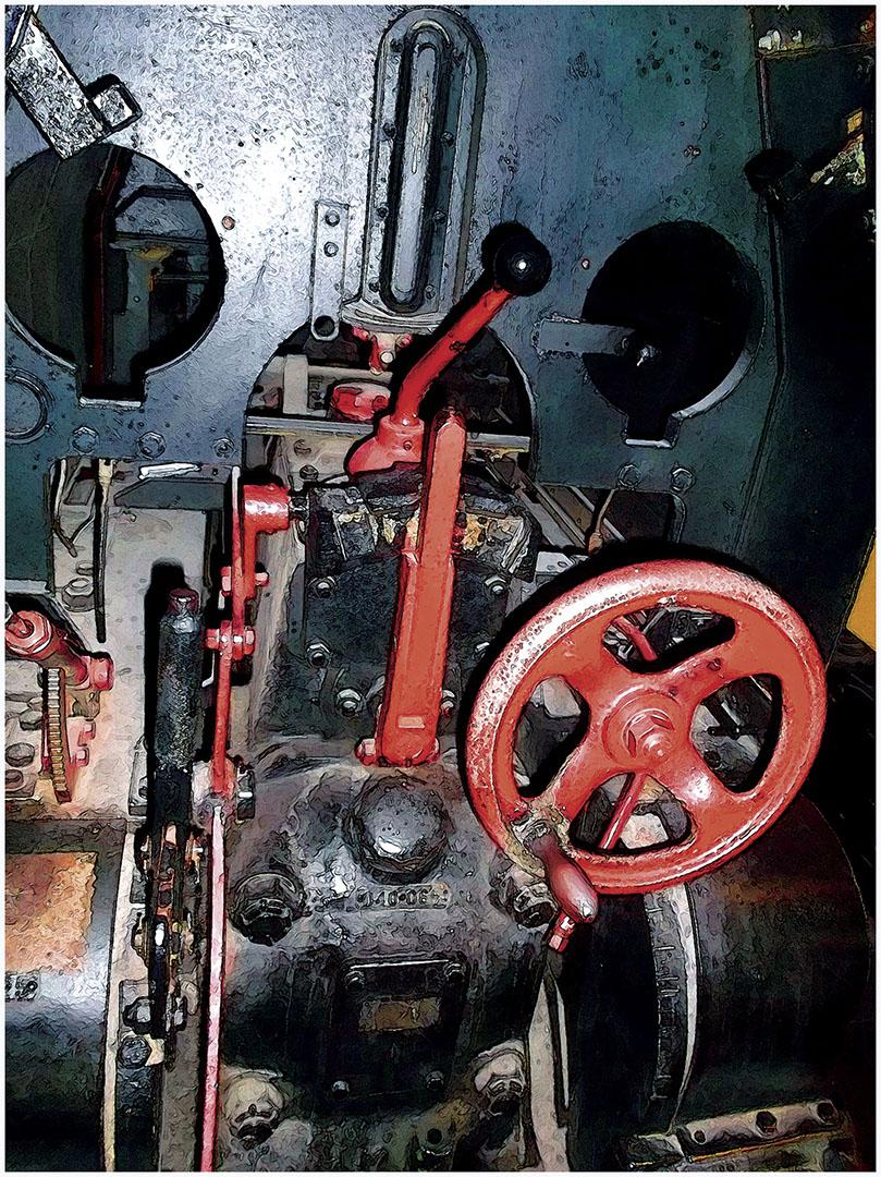 Mechanics_059_RGXY40